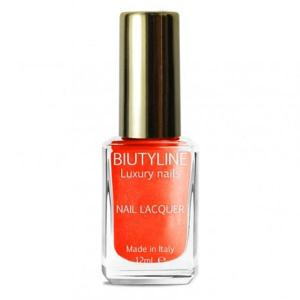 Biutyline Laca Gold Pulp Orange No. 06