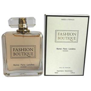 RBG Paris Fashion boutique
