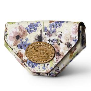 Coin Purse, a Cute Gift for Her - Pierotucci