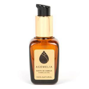 Acemelia premium camellia oil 30ml