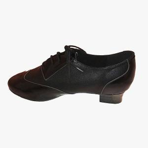 Gloss dance - casel dancing shoes for men