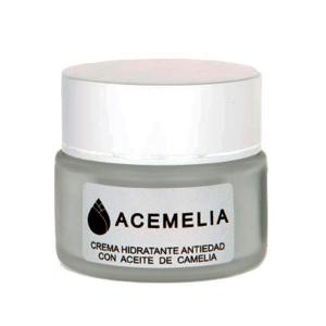 Acemelia anti aging cream 50ml