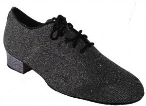 Gloss dance - evan dancing shoes for men