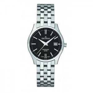 Swiss Watch Grovana 5568.1137 - Grovana
