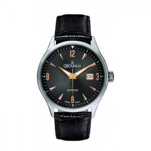 Swiss Watch Grovana 1191.1527 - Grovana