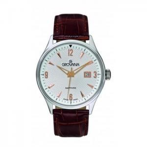 Swiss Watch Grovana 1191.1528 - Grovana