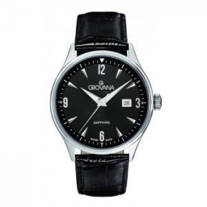 Swiss Watch Grovana 1191.1537 - Grovana
