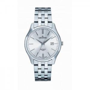Swiss Watch Grovana 1568.1132 - Grovana