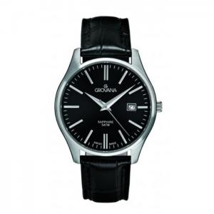 Swiss Watch Grovana 1568.1537 - Grovana