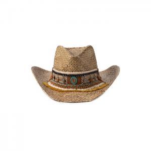 Boho hat - gianin