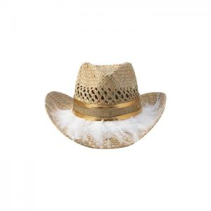 Cowboy los angeles hat - gianin