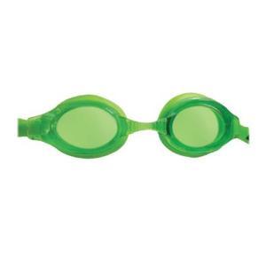 AMAYA SPORTS Children´s classic swiming googles-Green