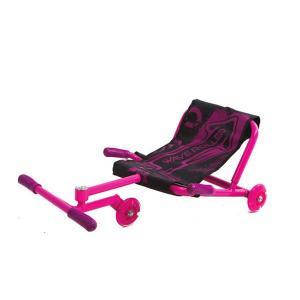 AMAYA SPORTS WAVE ROLLER-Pink