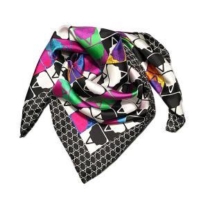 Rosellarama - Newbags 100% silk twill scarf