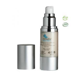 Dermobio Cosmetic - Eye Contour Cream - Organic Cosmetic