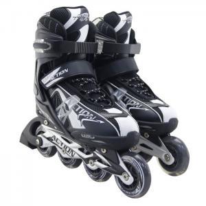 Inline skater size xl (43-46) - atipick
