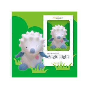 Company light for baby - Different styles - MAGIC LICHT
