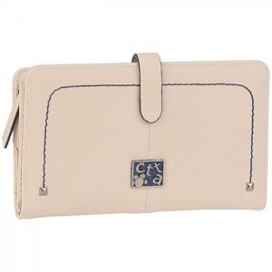 Malecon s2813 wallet - caminatta