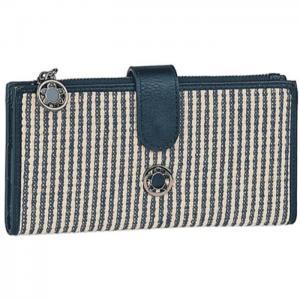 Conchas s1909 wallet - caminatta