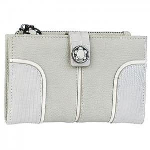 Rompeolas s3658 wallet - caminatta