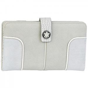 Rompeolas s3659 wallet - caminatta
