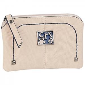 Malecon S2809 Coin purse - Caminatta