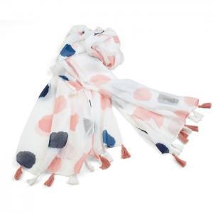 Echarpe e40 scarf - caminatta