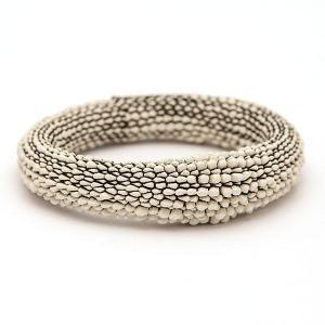 Pearly bracelet - tzuri gueta