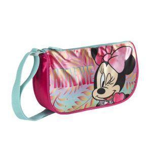 Kids shoulder bag minnie - cerdá