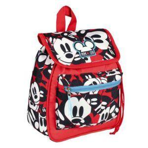 Backpack casual mickey - cerdá