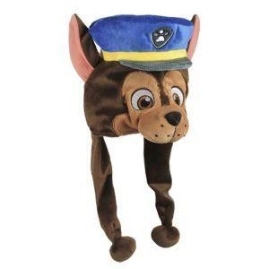 Hat 3d paw patrol - cerdá