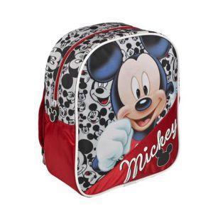 Backpack kindergarten mickey - cerdá