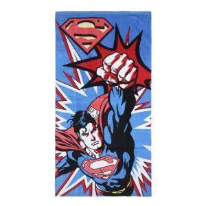 Towel cotton superman - cerdá