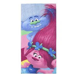 Towel polyester trolls - cerdá