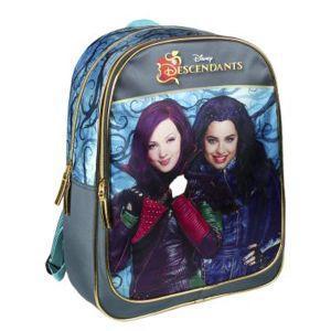 Backpack school descendants - cerdá