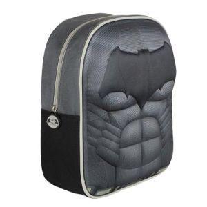Backpack nursery 3d batman - cerdá