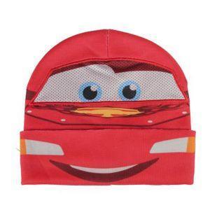 Hat mask cars 3 - cerdá