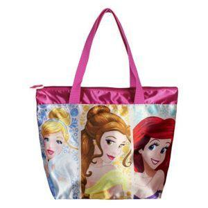 Handbag straps princess - cerdá