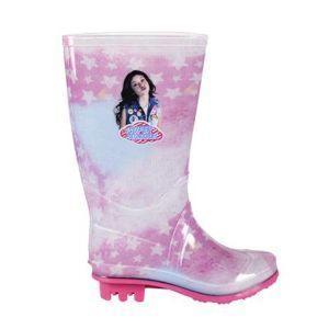 Rain boots pvc soy luna - cerdá