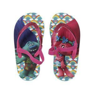Flip flops premium trolls - cerdá