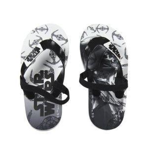 Flip flops premium star wars - cerdá