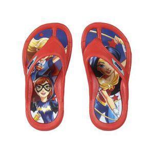 Flip flops premium dc superher - cerdá