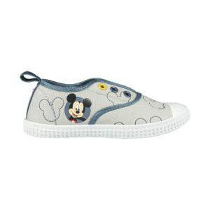 Sneakers low mickey roadster - cerdá