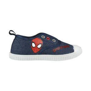 Sneakers low spiderman - cerdá