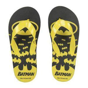 Flip Flops Batman - Cerdá