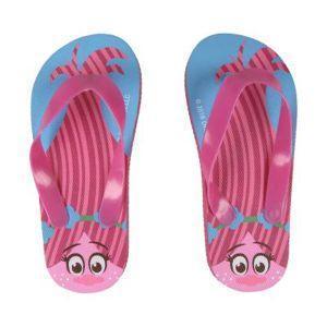 Flip Flops Trolls - Cerdá