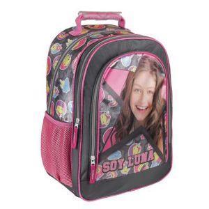 Backpack school premium soy lu - cerdá
