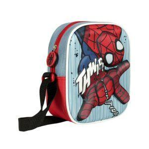 Handbag 3d kids shoulder bag - cerdá