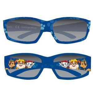 Sunglasses paw patrol - cerdá