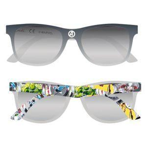 Sunglasses avengers - cerdá
